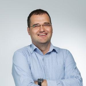 doc. dr sci. Goran Čuturilo
