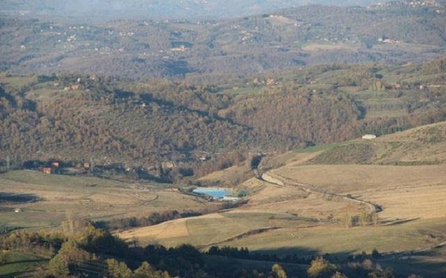 zlatibor vidikovac obadovo brdo 2