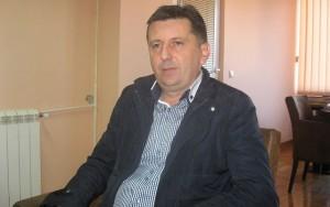 Arsen Djuric 2