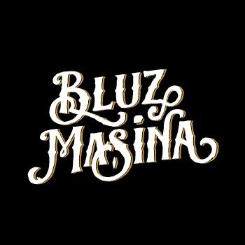 Bluz Masina Logo 350x350