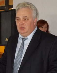 Cigota Dr Željko Stakić