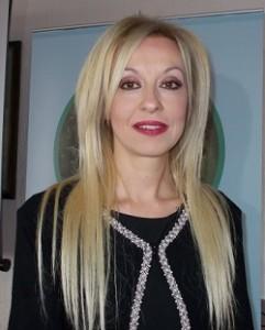 Cigota Maja Vermezovic