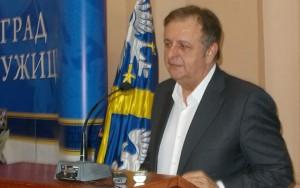Kapetan Misa - Ninko Tesic