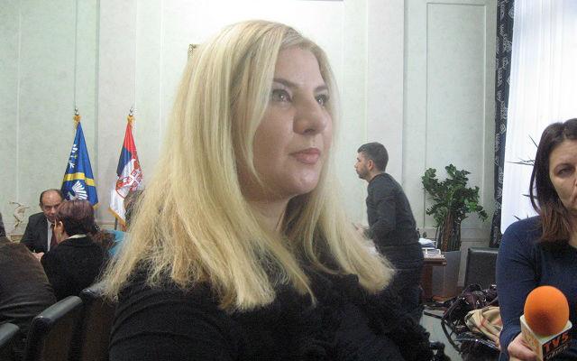 OSI Tanja