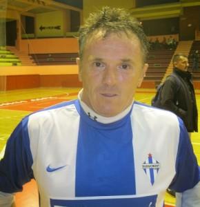 Srbo Branko Brnovic