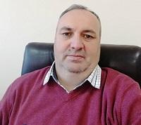 nas dom direktor Zoran Đoković