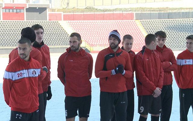 FK Sloboda prozivka 2