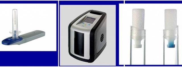 Uređaj-test-na-drogu-768x325 1