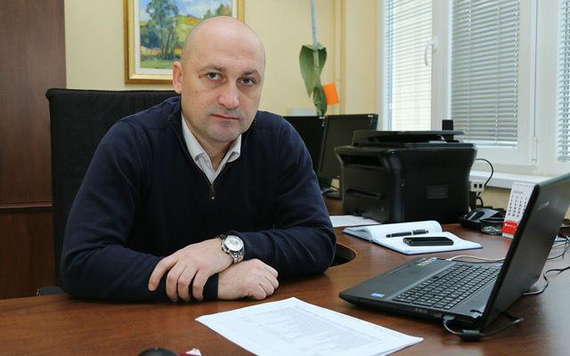 Vlade Živanović Sevojno
