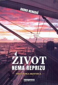 Darko Nenadic 2