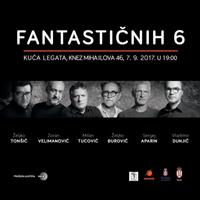 Fanstasticnih-6