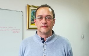 Goran-Djukic-1