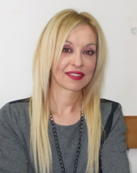 Maja-Vermezovic-1
