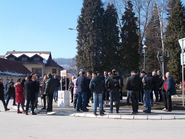Stamatovic - Markovic 1