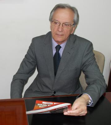 Zoran-Zivkovic