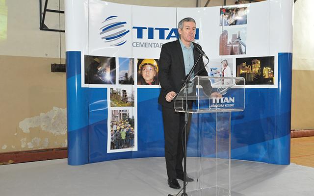 Miroslav-Gligorijevic,-generalni-direktor-TCK