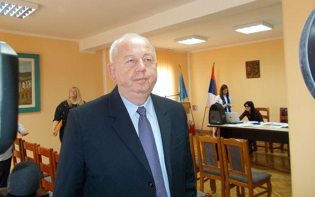 Nikola Gogic