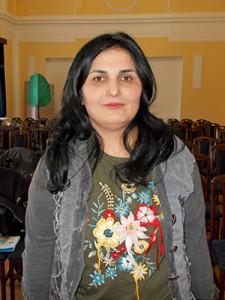 Prof-Brankica-Todorovic