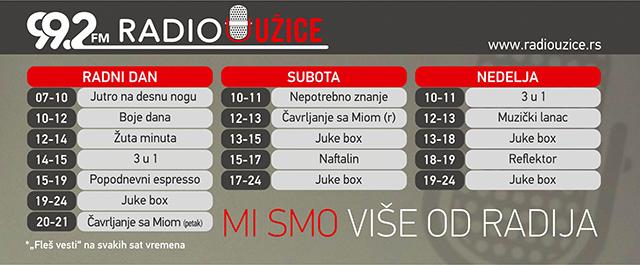 Programska-Shema-RADIO-lat