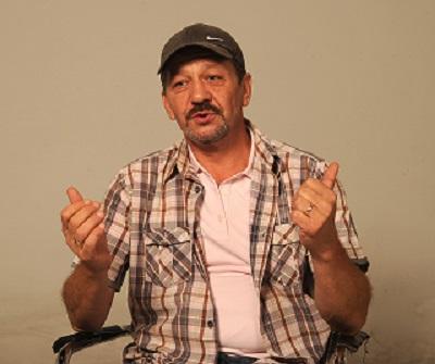 branko stankovic,novinar RTSa, 0810 2012 beograd, foto:v.danilov