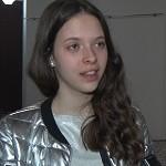 recitatori Anastasija