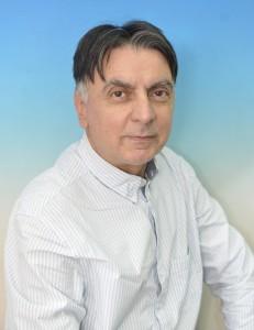 Branko Popovic 2