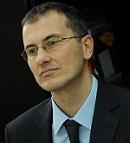 Nikola Bacetic 2