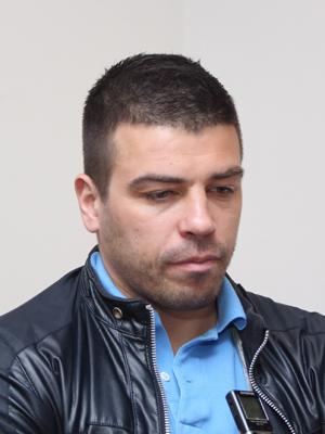 Nikola-Otasevic