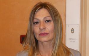Sladjana Stamenkovic