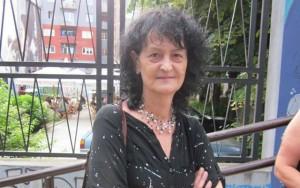 Sofija Bunardzic
