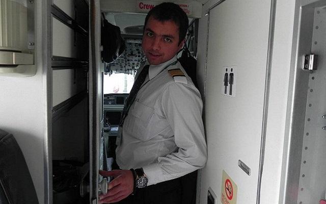 kapetan Ilija Selakovic 3