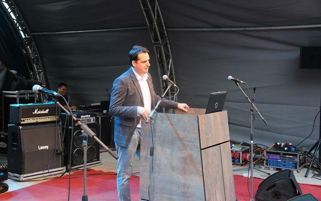 Zoran Kesic 2
