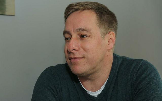 Aleksandar Ladjevac