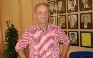Dragoljub Kostic