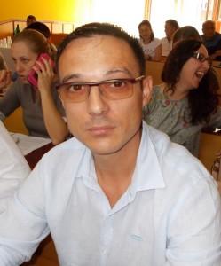 EU PRO Marko Bogdanovic