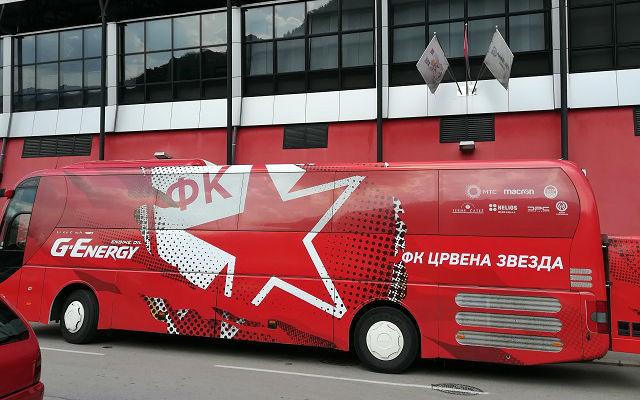 FK Crvena zvezda Sloboda 2