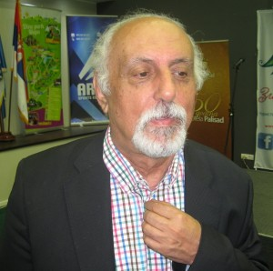 FSF Vladimir Stankovic