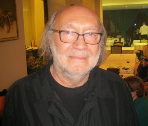 FSF Vojkan Borisavljevic