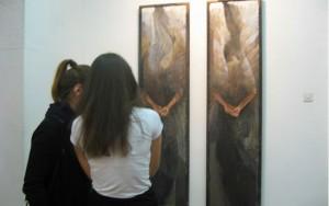 Galerija izlozba 4