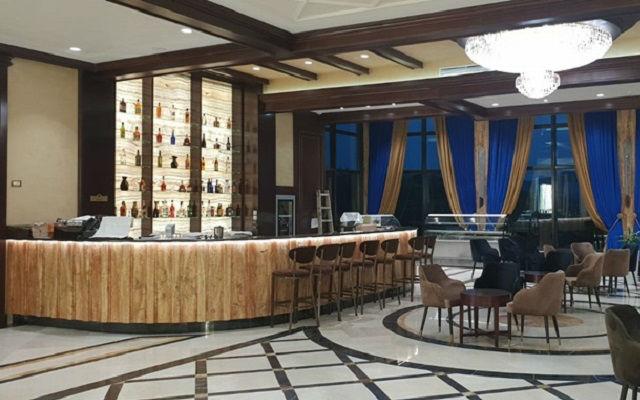 Grand hotel Zlatibor 2