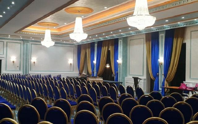 Grand hotel Zlatibor 4