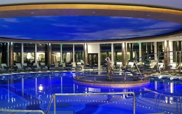 Grand hotel Zlatibor 5