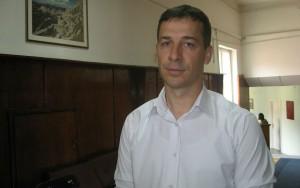Ivan Cvetkovic