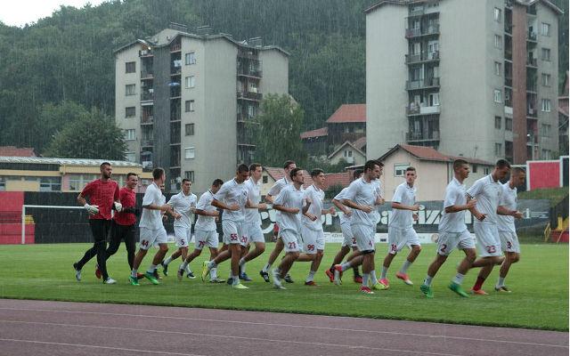 FK Sloboda prozivka 1