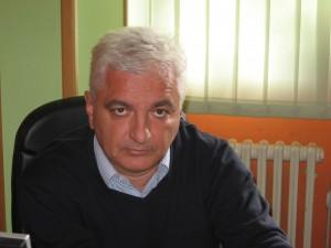 Petar Vujadinović