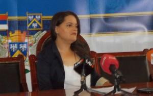 Sanja Jankovic