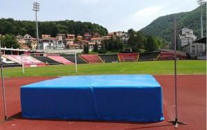 Stadion atletika 1