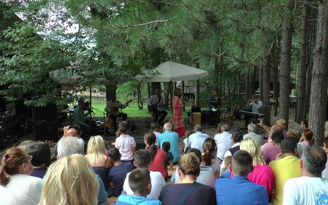 Staro selo koncert 1