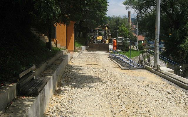 Staza plaza 2