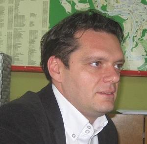 Nikola Maksimovic 3